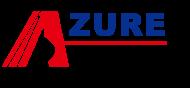 azure photonics logo