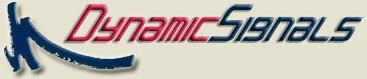 dynamicsignals-logo_1