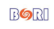Beijing-Glass-logo