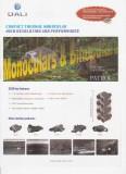 Monoculars & Binoculars