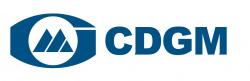 CDGM-Logo