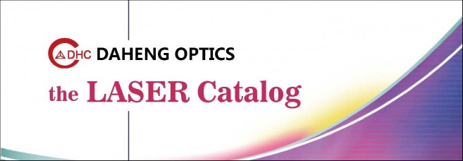Laser Catalogue_Single_Opt 1_2