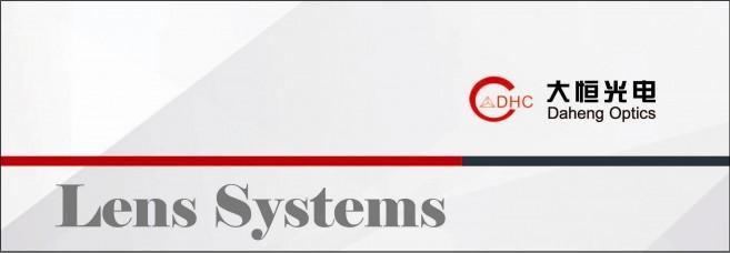 Lens System-v1403 1_1