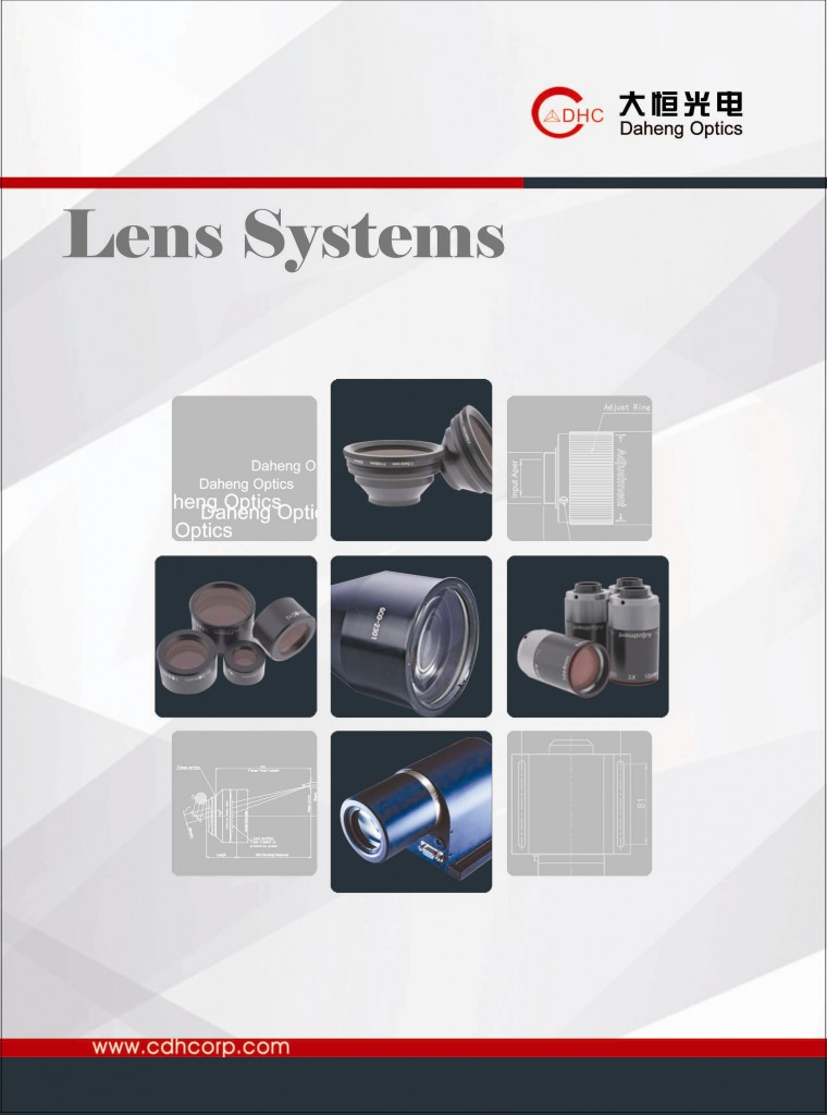 Lens System-v1403 1_2
