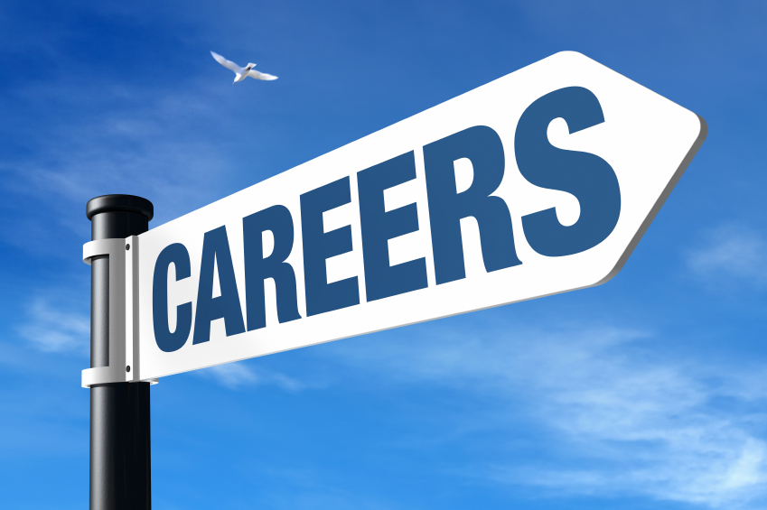 careers-sign