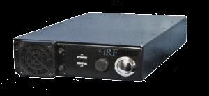 iRF-Literail-300x138