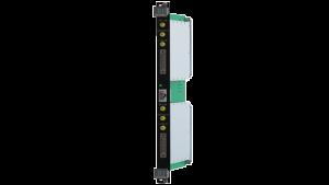 iTU-6802-300x169