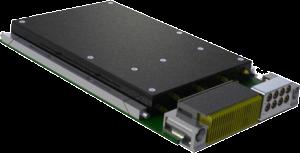 iWR-6800-300x153