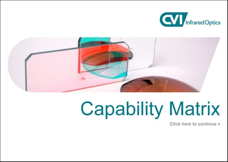 cvi-infrared-optics-capability-matrix_2