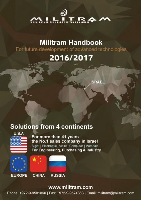 militram-handbook-2016-2017