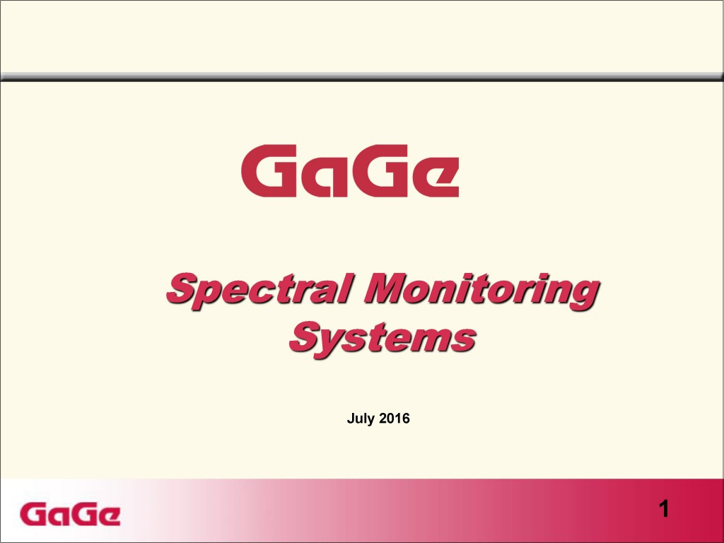 gagespectralmonitoringsystems-july2016_2