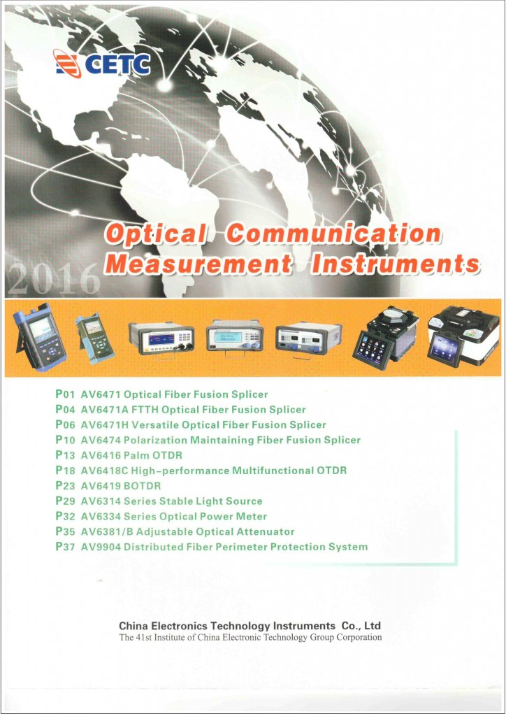 optical-communication-measurement-instruments_2