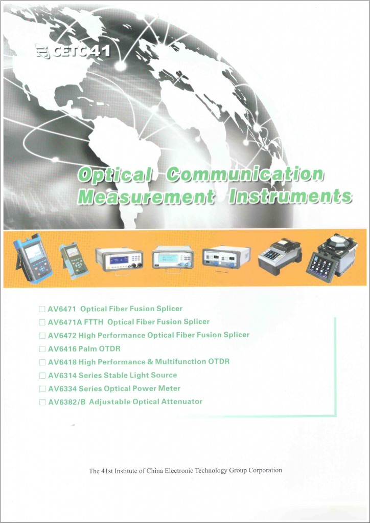 optical-communication-measurement-instruments_cover_1