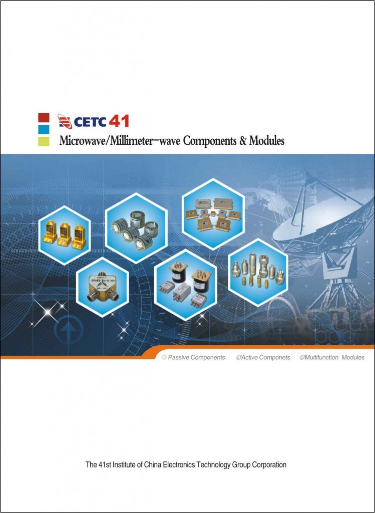 rf-mirowave-components-and-modules_cover_1
