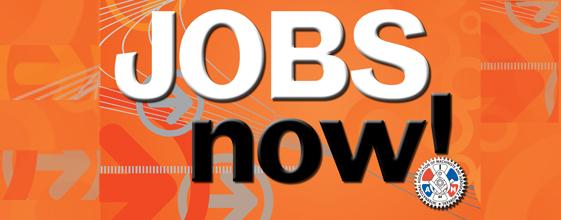 jobs_now
