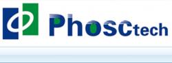 phosctech