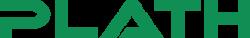 plath-logo