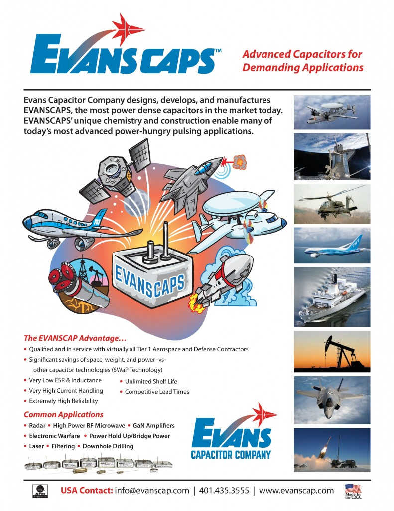 Evanscap Product Guide_1