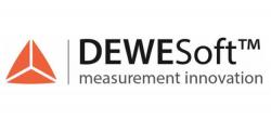 dewesoft_logo (1)
