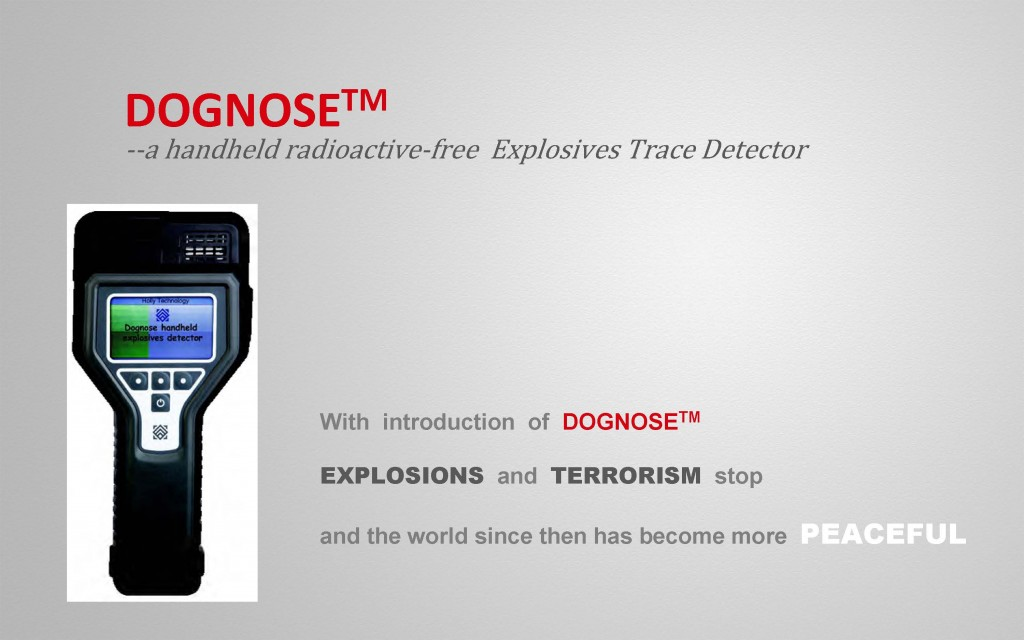 DOGNOSE handheld explosive detector-EN (2)_re_1