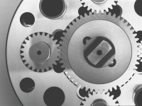 Metering_Systems--BI--Mahr_Metering_Systems--200x150--72dpi