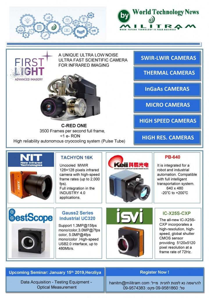 Cameras magazin des (2_1)
