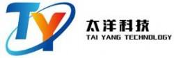 logo147316