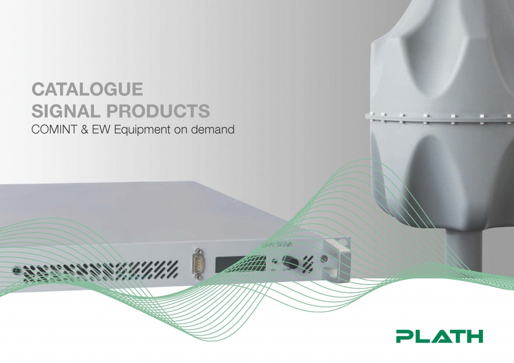 Catalogue Signal Products_V1.0_1