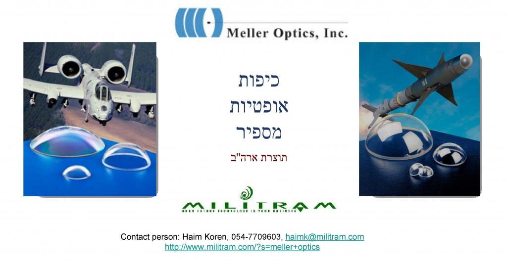Meller Optics_fb_1