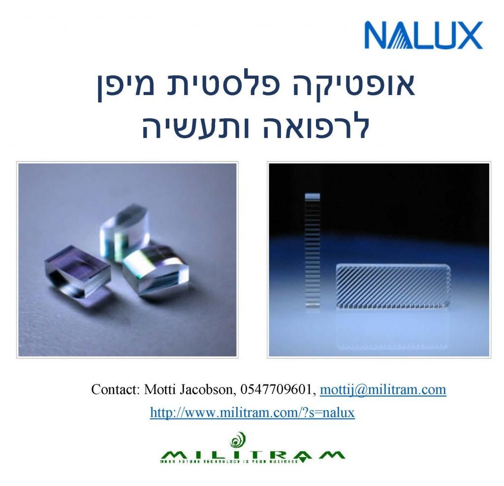 Nalux_fb