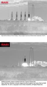 Screen-Shot-2014-10-24-at-11.33.10-AM