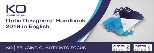 Militram_AD_Optics-Handbook-657x228-web-banner