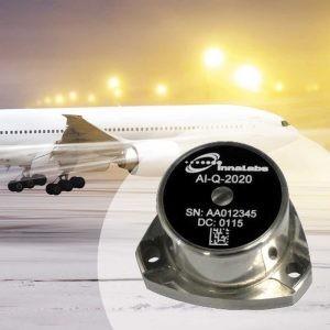 Air-NG-Acc-2020-300x300