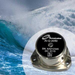 Marine-TG-Acc-2050-300x300