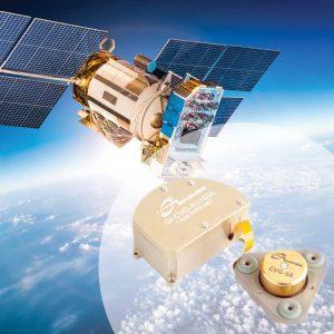 Space-TG-Gy-N21xxA-300x300