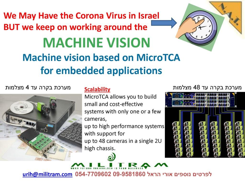NAT CORONA -machine vision_1