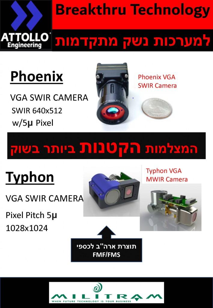 phoenix+typhon 2