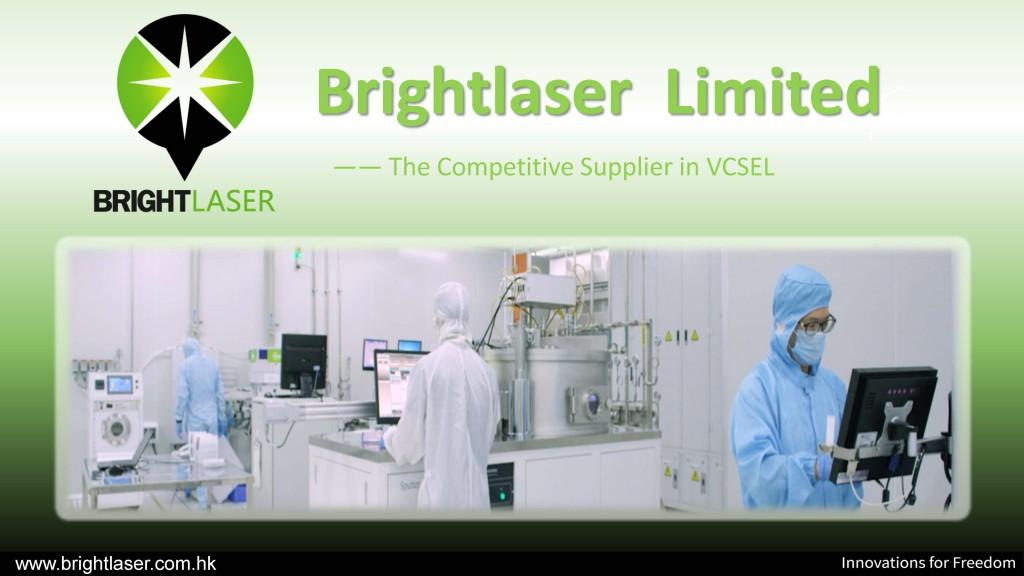Brightlaser PPT _Nov 2020_1