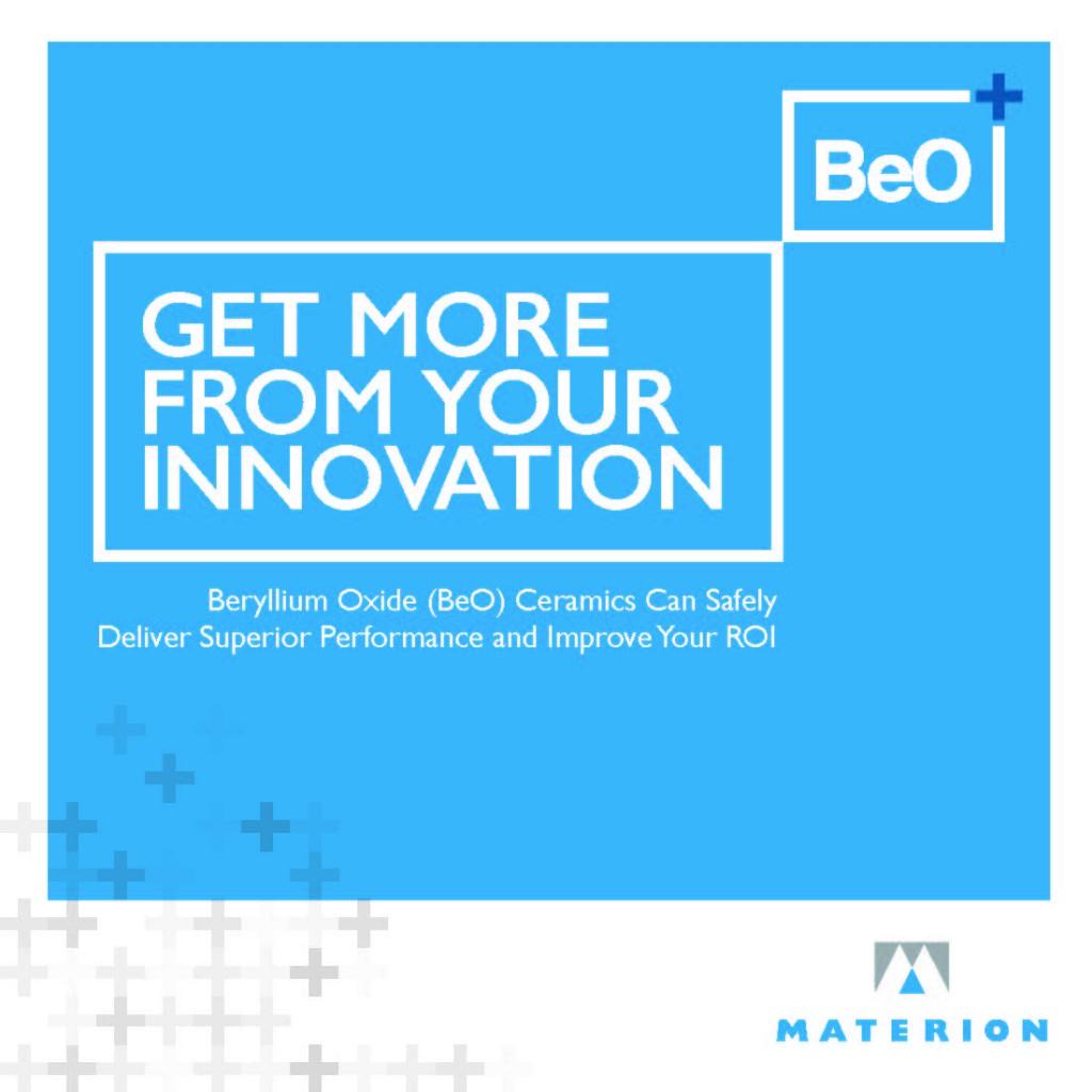 28392-Materion-BeO-Sales-Handout-WEB-Email_p1