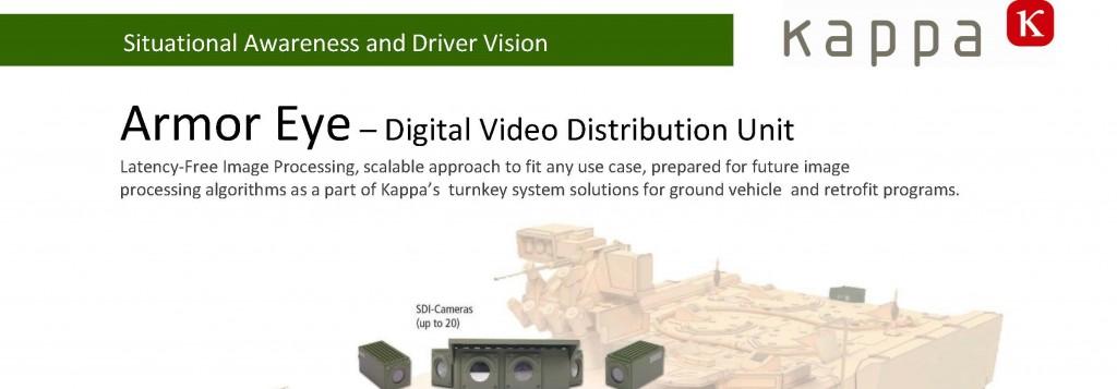 Distribution_Unit_1