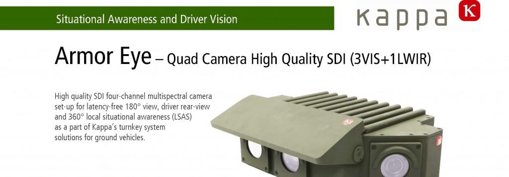 Quad_Camera