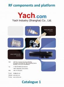 Catalogue1 Ver2021_Cover